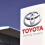 Toyota Ekes Out Weakest Q1 Profit In 9 Years As Pandemic Halves Car Sales