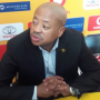 Chiefs Suspend Bobby Motaung Over Lockdown Breach