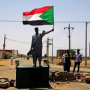 Three Young Christians Assaulted In Khartoum North, Sudan