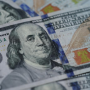 Dollar On Shaky Ground As Investors Shift To Riskier Assets