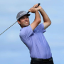 Robert Streb's PGA Tour Title Win Proves Freakish Results Always Possible