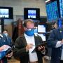 Stock Futures Nudge Higher Ahead Of November Jobs Report