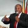 RSA Graft: President Ramaphosa Must Deal With Corruption
