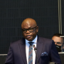 S. Africa: City Of Johannesburg State Of The City Address