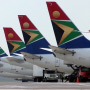 SAA Employees Are Dissatisfied With Their Wage Cuts
